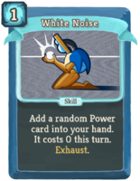 WhiteNoise.png