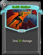 SwiftStrikePlus