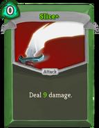 SlicePlus