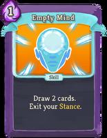 EmptyMind.png