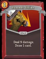 PommelStrike.png