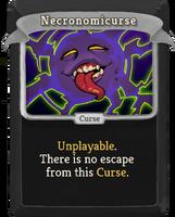 Necronomicurse.png