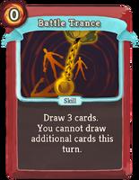 BattleTrance.png