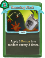 BouncingFlask.png