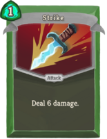 Strike G.png