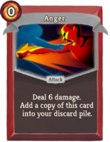 Anger.png