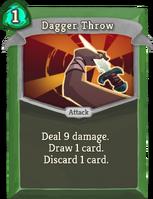R dagger-throw.png