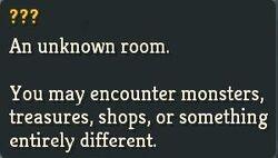 Unknown Room.jpg