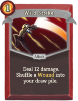 WildStrike.png