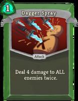 DaggerSpray.png