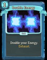 DoubleEnergy.png