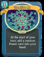 CreativeAI.png