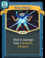 CoreSurge.png