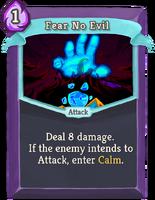 FearNoEvil.png