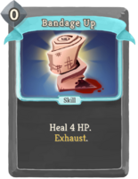 BandageUp.png