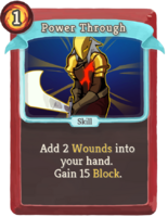 PowerThrough.png