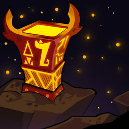 Event - Tomb of Lord Red Mask.jpg