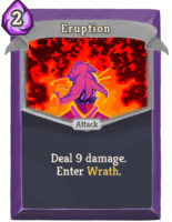 Eruption.png