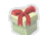 N'loth's Gift