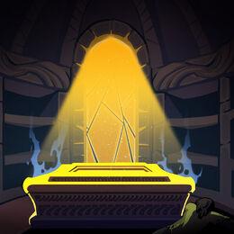 Event - The Mausoleum.jpg