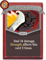 HeavyBlade.png