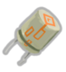 RunicCapacitor.png