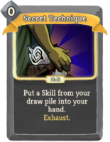 SecretTechnique.png