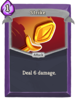 Strike P.png