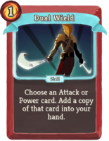 DualWield.png
