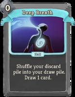 DeepBreath.png