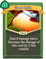 GlassKnife.png