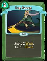 LegSweep.png