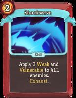Shockwave.png