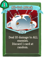 All-OutAttack.png