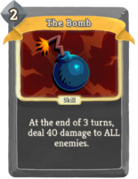 TheBomb.png