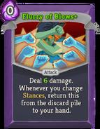FlurryOfBlowsPlus