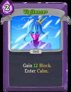 VigilancePlus