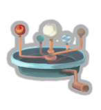 Orrery.png