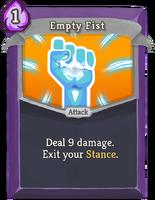 EmptyFist.png