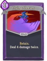 FlyingSleeves.png