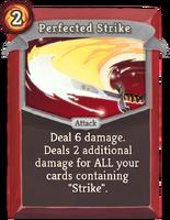 PerfectedStrike.png