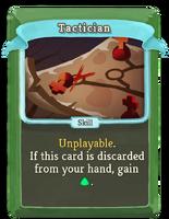 Tactician.png