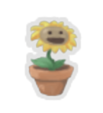HappyFlower.png