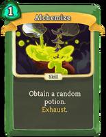 Alchemize.png