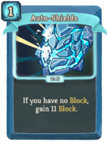 Auto-Shields.png
