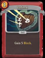 Defend R.png