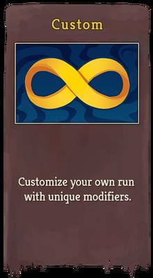 Custom mode.png