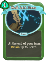 Well-LaidPlans.png