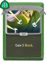 Defend G.png