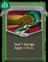 SuckerPunch.png